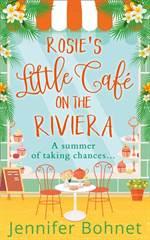 Rosie's Little Caf ...