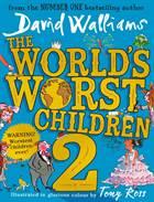The World's Worst  ...