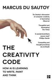The Creativity Cod ...