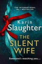 The Silent Wife -  ...
