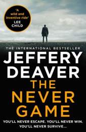 The Never Game (Co ...