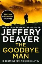 The Goodbye Man -  ...
