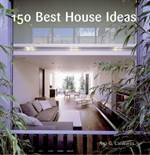 150 Best House Ide ...