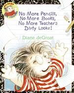 No More Pencils, N ...