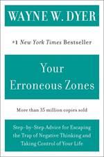 Your Erroneous Zon ...