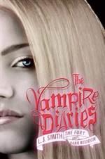 Vampire Diaries Om ...