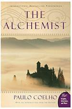 The Alchemist (US  ...