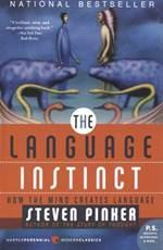 The Language Insti ...