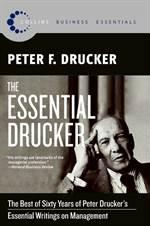 The Essential Druc ...