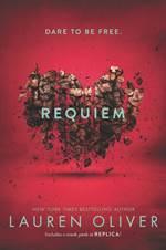 Requiem (Delirium  ...