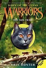 Warriors Dawn of t ...