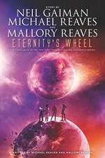 Eternity's Wheel ( ...