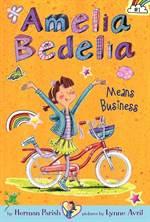 Amelia Bedelia 1 ( ...