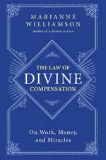 The Law Of Divine  ...