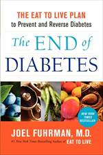 The End of Diabete ...