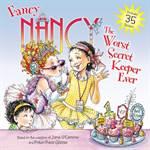 Fancy Nancy: The W ...