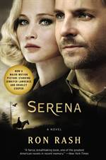 Serena (movie tie- ...
