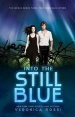Into the Still Blu ...