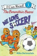 Berenstain Bears:  ...