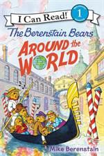 Berenstain Bears A ...