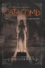 Catacomb (Asylum 3 ...