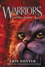 Warriors 4: Rising ...