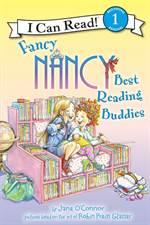 Fancy Nancy: Best  ...