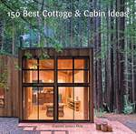 150 Best Cottage a ...