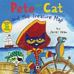 Pete the Cat and t ...