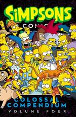 Simpsons Comics Co ...