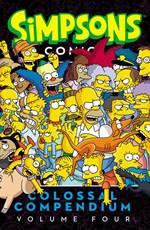 Simpsons Comics Co ...