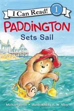 Paddington Sets Sa ...