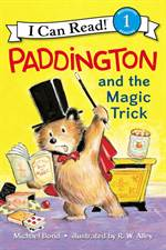 Paddington And The ...