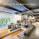 150 Best Of The Be ...