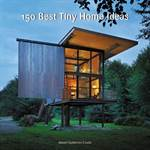 150 Best Tiny Home ...