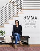 Homebody: A Guide  ...
