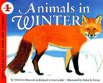 Animals in Winter  ...