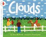 The Clouds (Let'S- ...