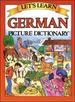 Let's Learn German ...
