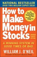How To Make Money  ...