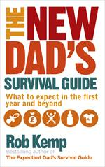 The New Dad's Surv ...