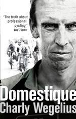 Domestique : The R ...