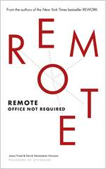 Remote: Office Not ...