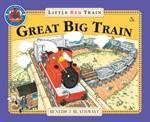 Great Big Train