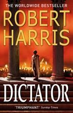 The Dictator (Cice ...