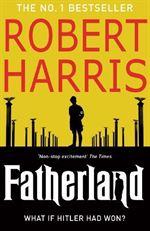 Fatherland: What I ...