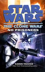 Star Wars Clone Wa ...