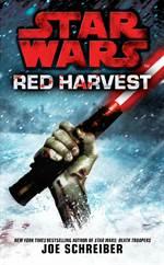 Star Wars: Red Har ...