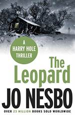The Leopard (Harry ...