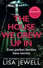 House We Grew Up I ...